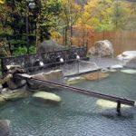 autumn_05