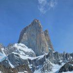 patagonia11