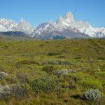patagonia13