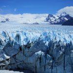 patagonia17