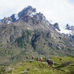 patagonia23