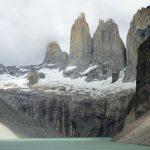 patagonia28