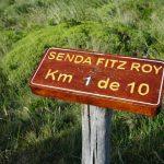 patagonia7