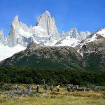 patagonia9