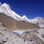 Everest-11