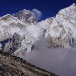 Everest-13