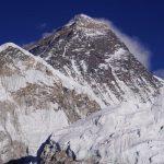 Everest-14