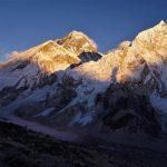 Everest-15
