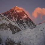 Everest-16
