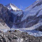Everest-18