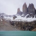 patagonia-13