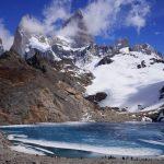 patagonia-20