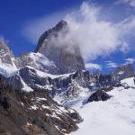 patagonia-21